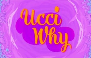 Ucci-Why-Rappeuse-Hip-Hop-Lillois