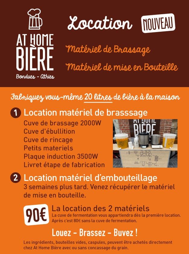 At-Home-Biere-Location